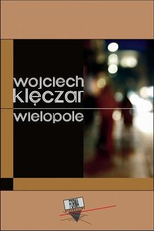 Wielopole - ebook/epub