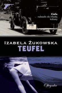 Teufel - ebook/epub