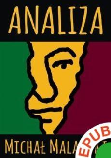 Analiza  - ebook/epub