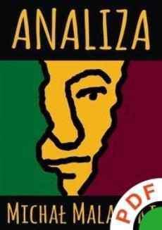 Analiza  - ebook/pdf