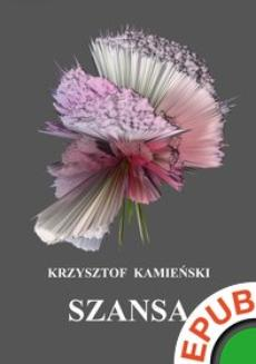 Szansa  - ebook/epub