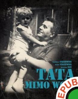 Tata mimo woli  - ebook/epub