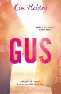 Gus - ebook/epub