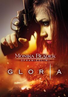 Gloria - ebook/epub