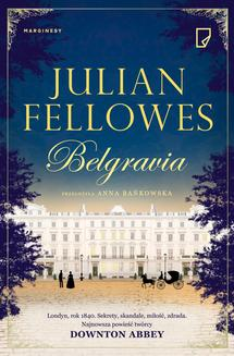 Belgravia - ebook/epub