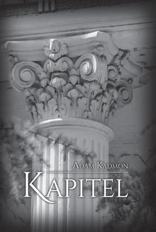 Kapitel - ebook/epub