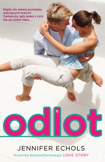 Odlot - ebook/epub