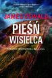 Pieśń wisielca - ebook/epub