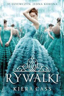 Rywalki - ebook/epub