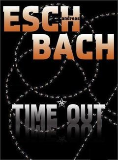 Time Out - ebook/epub