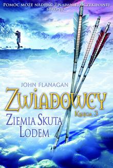 Ziemia skuta lodem - ebook/epub