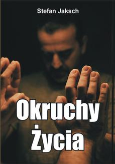 Okruchy życia - ebook/epub