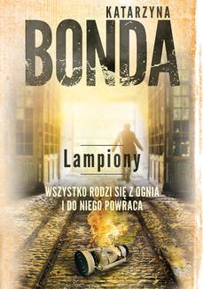 Lampiony - ebook/epub