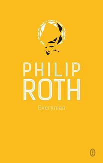 Everyman - ebook/epub