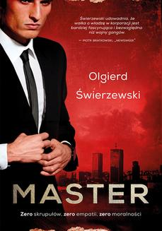 Master - ebook/epub