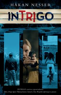 Intrigo - ebook/epub