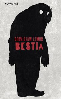 Bestia - ebook/epub