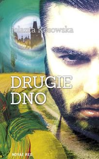 Drugie dno - ebook/epub