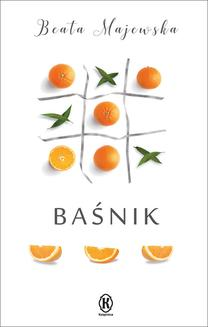 Baśnik - ebook/epub