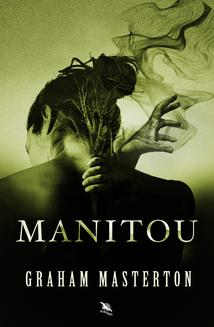 Manitou - ebook/epub