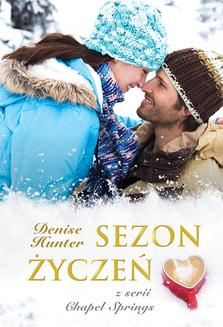 Sezon życzeń - ebook/epub