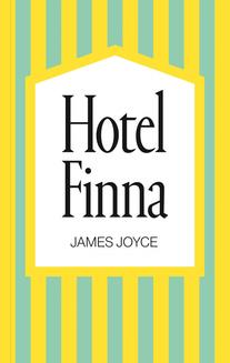 Hotel Finna - ebook/epub