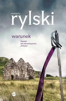 Warunek - ebook/epub
