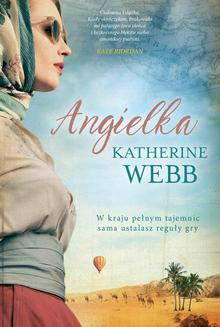 Angielka - ebook/epub