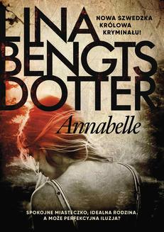 Annabelle - ebook/epub