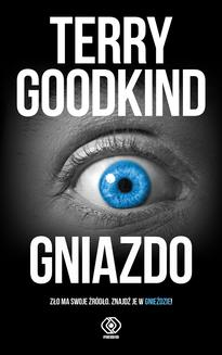 Gniazdo - ebook/epub