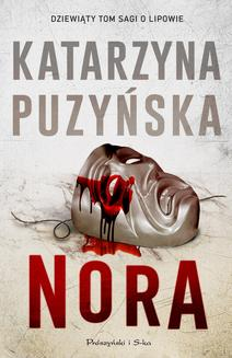 Nora - ebook/epub