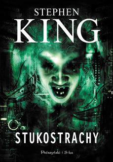 Stukostrachy - ebook/epub