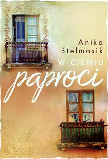 W cieniu paproci - ebook/epub