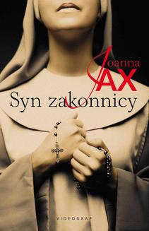 Syn zakonnicy - ebook/epub