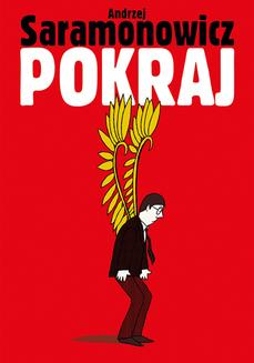 Pokraj - ebook/epub