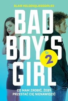 Bad Boy s Girl 2 - ebook/epub