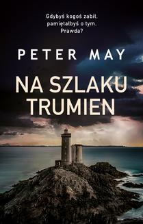 Na szlaku trumien - ebook/epub