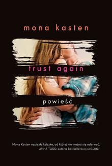 Trust Again - ebook/epub