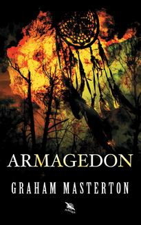 Armagedon - ebook/epub