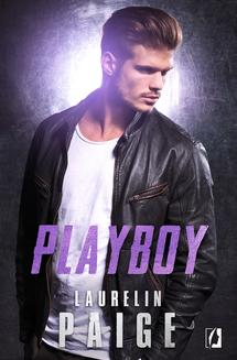 Playboy - ebook/epub