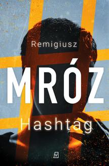 Hashtag - ebook/epub