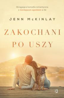 Bluff Point. tom 1. Zakochani po uszy - ebook/epub
