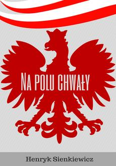 Na polu chwały - ebook/epub