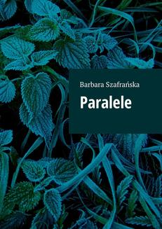 Paralele - ebook/epub