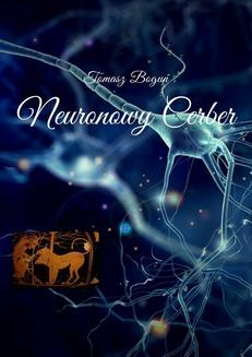 Neuronowy Cerber - ebook/epub