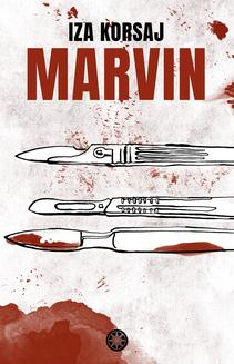 Marvin - ebook/epub