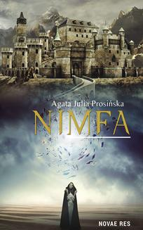 Nimfa - ebook/epub