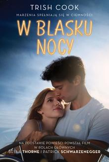 W blasku nocy - ebook/epub
