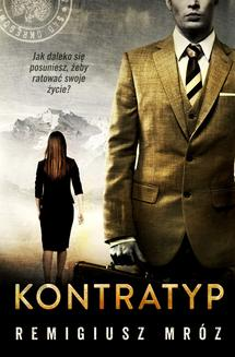 Kontratyp - ebook/epub