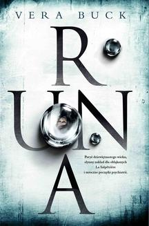 Runa - ebook/epub